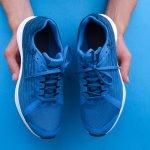 Jika kamu pencinta sneakers dan tampaknya bosan dengan sepatu yang itu-itu lagi, cobalah melirik beberapa rekomendasi produk asal Jepang berikut. Desain serta kualitasnya mumpuni dan tak kalah dengan koleksimu saat ini.