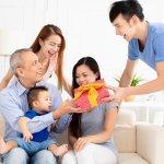 Trung thu là dịp đoàn viên của nhiều gia đình Việt. Những món quà dành tặng người thân, bố mẹ trong dịp này chính là lời chúc sức khỏe cũng như thể hiện sự kính trọng, hiếu thảo của bản thân. Vậy thì, hãy tham khảo ngay 10 món quà trung thu đẹp cho bố vợ ý nghĩa nhất qua bài viết dưới đây nhé!