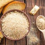 Tepung roti tentunya menjadi bahan pembuat makanan yang populer bagi banyak orang. Dalam artikel kali ini, BP-Guide akan merekomendasikan tepung roti terenak dan terbaik untuk Anda, simak ya.