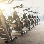Banyak orang mengabaikan kesehatan hanya karena malas berolahraga. Padahal olahraga juga bisa dilakukan di rumah tanpa harus pergi ke gym. Anda bisa membeli peralatan olahraga di rumah untuk tetap melatih kebugaran tubuh. Solusinya dengan membeli alat olahraga di rumah. Berikut beberapa rekomendasi alat olahraga unik yang bisa membantu Anda mendapatkan tubuh bugar setiap saat.