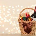 Top 10 quà biếu Tết nên mua tại Aeon thiết thực và đảm bảo chất lượng (năm 2021)