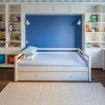Intip 8 Rekomendasi Barang Multifungsi untuk Isi Rumah Baru Keluargamu (2020)
