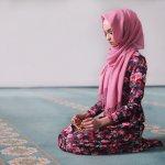 Cantik Dan Syar'i Dengan 8 Brand Pilihan Busana Muslim Perempuan Terbaru (2019)