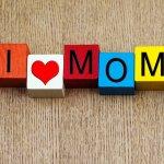 15+ Ide Kado Buat Hari Ibu Untuk 2018. Karena Ibu Sangat Spesial