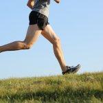 Untuk bisa melakukan jogging dengan nyaman, mutlak dibutuhkan peralatan yang tepat. Termasuk salah satunya adalah memilih celana jogging yang pas dan tepat untuk kebutuhan Jogging Anda. Yuk cek rekomendasi produknya hanya di artikel BP-Guide yang satu ini.