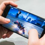 If you love gaming on your phone and the one you have cannot take the load, this article will help you find the perfect phone for you. We have a list of gaming phones under Rs.30,000 and have also added some other gaming phones which are over the budget. Check out the list!