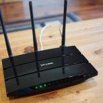 Jaringan Wi-Fi saat ini sudah jadi salah satu kebutuhan pokok bagi para pengguna internet. Kalau Anda ingin mendapatkan koneksi internet yang baik dengan menggunakan jaringan wireless, Anda bisa cek rekomendasi alat Wi-Fi murah pilihan BP-Guide berikut!