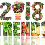 Makanan juga mengikuti perkembangan tren loh. Nah, sekarang makanan apa yang sedang tren di 2018 ini? Bagi penggemar kuliner tentunya musti tahu, bukan? Simak tulisan di bawah ini, yah.