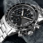 Jam tangan bisa jadi pilihan keren untuk menunjang penampilan. Jangan asal pilih jam tangan. Kamu bisa lirik jam tangan dari merek kenamaan tertentu. Harga boleh jadi agak mahal namun kualitasnya tentu lebih terjamin. SKMEI bisa jadi merek andalan kamu yang sedang mencari jam tangan. Kami punya sederet rekomendasi jam kerennya untuk kamu!