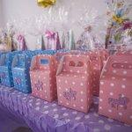 Perayaan Ulang Tahun Anak Jadi Jauh Lebih Berkesan dengan 10 Rekomendasi Souvenir Eksklusif Ini (2020)