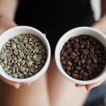 The growing trend of fitness is taking the gyms by a storm. Everyone is trying new hacks to help with the body transformation. Many health experts and nutritionists have emphasised on the benefits of drinking black coffee and green coffee, but in moderation.This article takes an in-depth look at green coffee, including its potential benefits and risks.