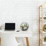 Tren indoor plants atau tanaman yang ada di dalam ruangan sedang populer di kalangan pecinta desain interior. Tidak hanya menyegarkan, indoor plants juga bisa jadi elemen dekorasi menarik. Kamu tertarik? Yuk, simak rekomendasi rak bunga agar indoor plants-mu makin tertata rapi yang direkomendasikan BP-Guide berikut ini.