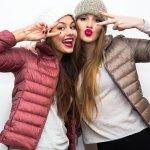 Tips dan Rekomendasi Produk Baju Couple Sahabat Perempuan yang Trendi dan Kompak 2018