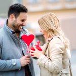 Top 10 món quà Valentine ý nghĩa tặng vợ (năm 2021)