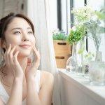SKII adalah salah satu merek kosmetik asal Jepang yang sudah populer dengan lini produk skincare pitera. Kalau Anda ingin merawat kulit dengan produk=produk SK-II, Anda bisa cek rekomendasi produk yang tepat seduai dengan kebutuhan dan jenis kulit Anda.