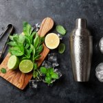 In this article, we talk about the different kind of cocktail shakers available and have also listed down the best ones available in the market for you to purchase. We have added brief instructions on how to use them as well. Read on to explore the different kinds of cocktail shakers for your bar!