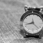 Kamu sosialita yang lagi cari jam berkelas? Tak perlu bingung lagi, sebab BP-Guide punya daftar jam tangan wanita Rolex khusus untuk kamu yang pengen jadi sosialita kelas atas! Yuk lihat daftarnya berikut ini!