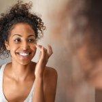Ingin Kulit Sehat dan Cantik? Cobalah 10 Rekomendasi BB Cream Wardah Terbaik dan Menjadi Favorit para Wanita (2020)