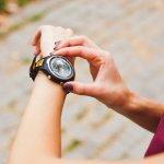 健康志向の高まりに伴って、ジョギングを始めとするスポーツをする方が増えています。そのスポーツの良き相棒として活躍するのが、ストップウォッチ付きの腕時計です。今回は、ストップウォッチ付き腕時計の2018年最新情報をまとめました。人気の機能満載の腕時計を、ぜひ選んで贈りましょう。