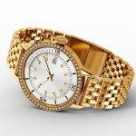 Jadi simbol kemapanan dan gengsi sejak lama, jam tangan pria gold ternyata juga oke untuk membuat kamu tampil lebih keren dan percaya diri. Kalau kamu penasaran dengan jam ini, yuk cek apa aja informasi yang BP-Guide kumpulkan seputar jam tangan pria gold beserta produk-produk yang direkomendasikan!