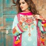 यह कोई आश्चर्य की बात नहीं है कि राजस्थान के कपड़े, प्रिंट, वस्त्र और गहने ने समकालीन फैशन को भी प्रेरित किया है: शाही शान के लिए हमारे 10 अविश्वसनीय राजस्थानी कुर्ती की लिस्ट देखे (2019)