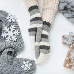 ベストプレゼント編集部では、彼女へのクリスマスプレゼントとして多く選ばれている手袋を徹底リサーチしました。今回は、webアンケート調査から割り出した人気ブランドをランキング形式でご紹介します。実際のデータをもとにしているので、人気のブランドがひと目でわかります。ブランドごとのこだわりや特徴をチェックして、手袋を選ぶ際の参考にしてください。