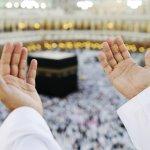 Menjalankan ibadah umroh dalam Islam tentu saja diinginkan setiap umat Islam. Mengingat jarak yang ditempuh ke Tanah Suci cukup jauh, pasti membutuhkan dana yang tidak sedikit. Memilih agen travel yang tepercaya bisa menjadi salah satu awal perencanaan berangkat ke Tanah Suci.
