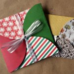 Gifting is an integral part of all cultures. In India, gifting cash kept in a cash envelope (or shagun envelope) is preferred by many instead of giving material gifts. This BP Guide article will show you 10 beautiful shagun envelope designs that make a personal statement on any occasion.