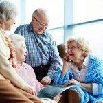 Para lansia membutuhkan gizi dan nutrisi yang berbeda. Semakin tua, mereka membutuhkan asupan kalsium yang semakin banyak namun konsumsi lemak harus ditekan. BP-Guide punya rekomendasi merk susu terkemuka buat para lansia, agar kebutuhan gizi mereka tetap terjaga.