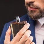 Tampil Percaya Diri dengan 10 Rekomendasi Parfum Isi Ulang Pria Terlaris (2021)