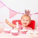 Ulang Tahun Pertama semakin Meriah dengan 10 Rekomendasi Kado untuk Bayi Perempuan 1 Tahun yang Bermanfaat (2020)