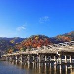 どこを取っても絵になるような風情ある京都。歴史と自然が造り出した情緒あふれる観光スポットが多くあり、ご夫婦でのんびり散策するのにも最適です。そこで今回は、2019年の最新の情報をご紹介するので、還暦のお祝いにご両親にゆったり過ごしてもらえる宿を選んでくださいね。ホテルや旅館の京都ならではのおもてなし、温泉、料理は、特別な時間により彩りを添えてくれますよ。