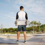 Baju olahraga lengan panjang bisa memberikan perlindungan maksimal pada tubuh saat berolahraga. Kalau kamu sedang mencari model yang cocok denganmu, rekomendasi BP-Guide berikut bisa jadi panduannya!