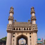 Hyderabad and its surrounding region are steeped in rich culture, tradition and history as well as blessed with natural beauty. If you are planning to visit Hyderabad in the near future and wish to explore its surrounding areas fully, this BP Guide will surely help you. You will also get important tips for truly enjoying the legendary and lip-smacking Hyderabadi cuisine and shopping in the bazaars of Hyderabad!