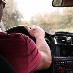 Kamera mobil adalah alat yang wajib dimiliki jika Anda sering berkendara saat bepergian. Kamera mobil terdiri dari beberapa macam jenis dengan fungsi masing-masing. Yuk, cari tahu fungsi dan rekomendasi kamera mobil dalam artikel BP-Guide berikut ini.