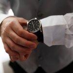 Mau tampil beda dengan jam tangan pria tipis tapi tak tahu harus cari ke mana? Anda tak perlu lagi bingung sebab lewat artikel ini, BP-Guide akan membahas lengkap soal jam tangan pria tipis yang Anda idamkan. Pula, ada beberapa model yang bisa Anda pilih untuk menemani hari-hari Anda!