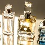 Pancarkan Pesona Kemewahanmu dengan 10 Koleksi Wewangian Parfum Dior yang Tahan Lama