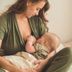 ASI sangat penting bagi bayi, karena menjadi makanan pokoknya selama 6 bulan pertama kehidupan. Dalam artikel ini, BP-Guide akan memberikan rekomendasi ASI booster terbaik agar produksi ASI makin lancar. Yuk, simak apa saja produknya!
