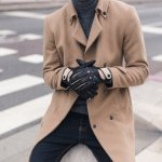 手元をおしゃれに飾る革手袋は、大人の男性の魅力を引き立てるアイテムです。今回は、webアンケートなど編集部が独自におこなった調査をもとに、おすすめのメンズ革手袋を扱っているブランドを厳選しました。ランキング形式でご紹介するので、人気のブランドが一目でわかります。コーデに取り入れやすい革手袋を選ぶ際の参考にしてください。