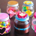 We all have been in that situation when there are a lot of empty jars collected in our house, and we don't know what to do with them. If you are also one among us, check out this guide which focuses on reusing these jars, in the most creative way.