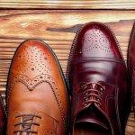 Mau Tahu Pilihan dan Rekomendasi Sepatu Kulit Impor Pria yang Berkualitas Tinggi? Cek di Sini! (2020)