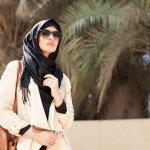 Seberapa percaya diri kamu dengan hijabmu? Pertanyaan tadi mungkin sering terlintas di pikiran. BP-Guide kali ini akan merekomendasikan beberapa model baju hijab casual untuk menemani kegiatan harianmu.