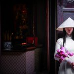 Mengenal 6 Busana Adat Negara-negara di Asia Tenggara