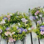 Menghias ruangan atau rumah dengan bunga atau benda-benda bertema bunga tentunya bisa menjadi pilihan tepat untuk Anda. Benda-benda ini bisa ditempatkan di ruangan mana saja di rumah Anda. Sebelumnya, simak tips dan rekomendasi dari BP-Guide berikut ini, yah.