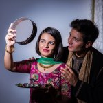 Karva Chauth is a very trying day for your wife, wherein she fasts for your long life and safety. Make this day special for her with the 6 thoughtful gift ideas we have suggested in this article. It also has tips about how to woo your wife this day and some gift ideas of what a woman can gift to her mother-in-law for Karva Chauth.