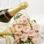 お祝いごといにつきもののお酒。ではなぜお祝いの席やプレゼントで選ばれるようになったのでしょうか?その由来やプレゼントとして喜ばれている理由、選び方のポイントを徹底解説します!また、結婚祝いにおすすめのお酒のプレゼントを、【2019年度版】ランキング形式でご紹介しますので、是非プレゼント選びの参考にしてください。