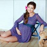 Masa hamil dan menyusui memang merepotkan tetapi bukan berarti Anda tidak bisa tampil stylish dan modis. Jika Anda kesulitan memilih baju hamil dan menyusui yang tepat, Anda bisa menyimak beberapa tips dan rekomendasi baju dari BP-Guide dibawah ini