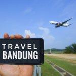 Liburan ke Bandung tak lengkap jika tidak menginap di hotel yang bagus. Karena itulah BP-Guide berikan sejumlah hotel bagus yang direkomendasikan sebagai tempat menginap selama berlibur di Bandung.