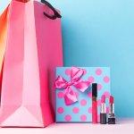10 món quà tặng 20/10 mỹ phẩm hot nhất hiện nay (năm 2020)