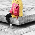 10 Rekomendasi Tas Wanita yang Minimalis dan Elegan dari Emory (2019)